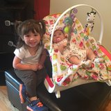 Photo for Energetic, Loving Nanny Needed For 2 Children In Alexandria