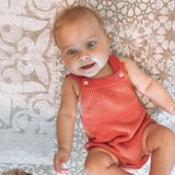Photo for Nanny Needed In Rock Hill For 5 Month Old
