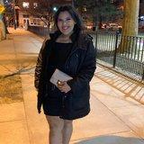 Nina N.'s Photo