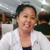 Rosalie D.'s Photo