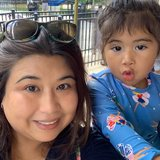 Photo for Reliable, Energetic Babysitter Needed For 2 Children In Garden City
