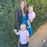 Photo for Live-in Nanny Needed For 2 Children In Castaic