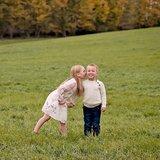 Photo for Morning Babysitter Needed For 2 Children