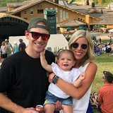 Photo for Responsible, Energetic Nanny Needed For 1 Child In Park City