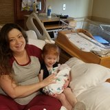 Photo for Patient, Reliable Nanny Needed For 2 Children In Spring Hill