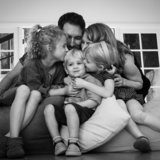 Photo for Nanny Needed For 1 Child In Los Angeles