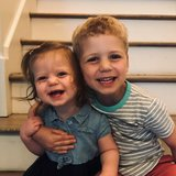 Photo for In Search Of Full Time Nanny For Two Children In Leawood