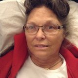 Photo for Hands-on Care Needed For My Mother In Yuma