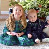 Photo for Friday Nanny Needed For 2 Children