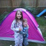 Photo for Babysitter Needed For 2 Children In Huntington