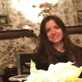 Jacqueline S.'s Photo