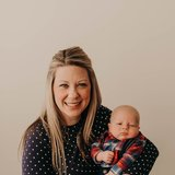 Photo for Nanny Needed For 4 Month Old Boy In Fishers