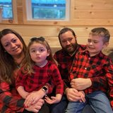 Photo for Babysitter Needed For 2 Children In Nashua For Occasional Date Nights!.