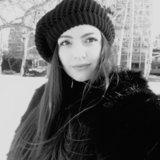 Estefania O.'s Photo