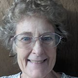 Nancy H.'s Photo