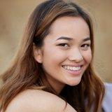 Kira E.'s Photo