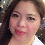 Carmelita M.'s Photo