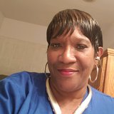 Althea B.'s Photo
