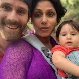 Priya B.'s Photo
