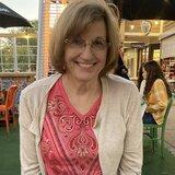 Caroline R.'s Photo