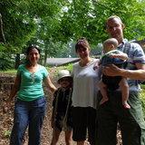 Photo for Babysitter Needed For 2 Children In Media