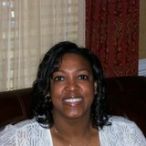 Shirley N.'s Photo