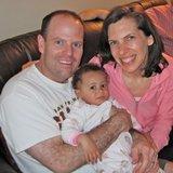 Photo for Regular Babysitter