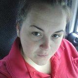 Jen K.'s Photo