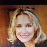 Kathy P.'s Photo