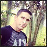 Yasser B.'s Photo