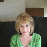 Brenda A.'s Photo