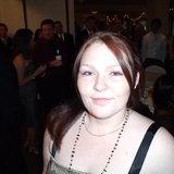 Tracy B.'s Photo