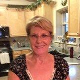 Betty G.'s Photo