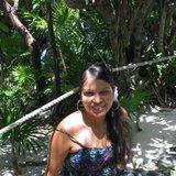 Roxana A.'s Photo