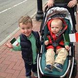 Photo for Babysitter/nanny Needed For 3 Children In Huntington.