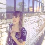 Brianna H.'s Photo