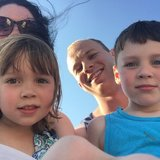 Photo for Nanny Needed For 3 Children In Baton Rouge