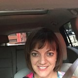 Photo for Looking For A Special Education, English, Math, Social Studies, Science Tutor In Austin.