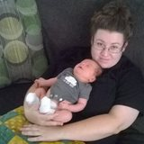Photo for In-home Babysitter Needed For 1 Infant In Ironton Starting In Sept.