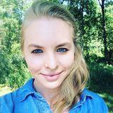 Mikaela B.'s Photo