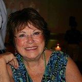 Sally J.'s Photo