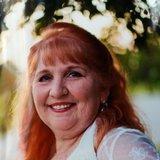 Loretta R.'s Photo