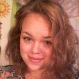 Kirsten L.'s Photo