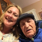Photo for Hands-on Care Needed For My Father In Chandler