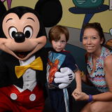 Photo for Summer Sitter Needed For Four Year Old Boy
