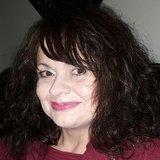 Gina R.'s Photo