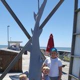 Photo for Babysitter Needed For 3 Children .