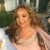 Pilar P.'s Photo