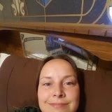 Heidi F.'s Photo