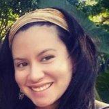 Diana B.'s Photo